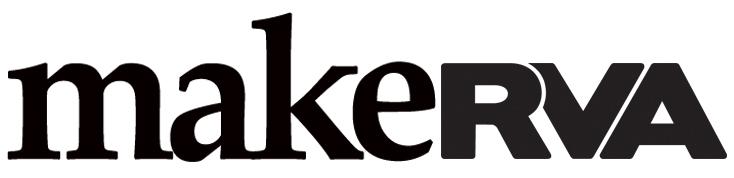 makeRVA logo.jpg