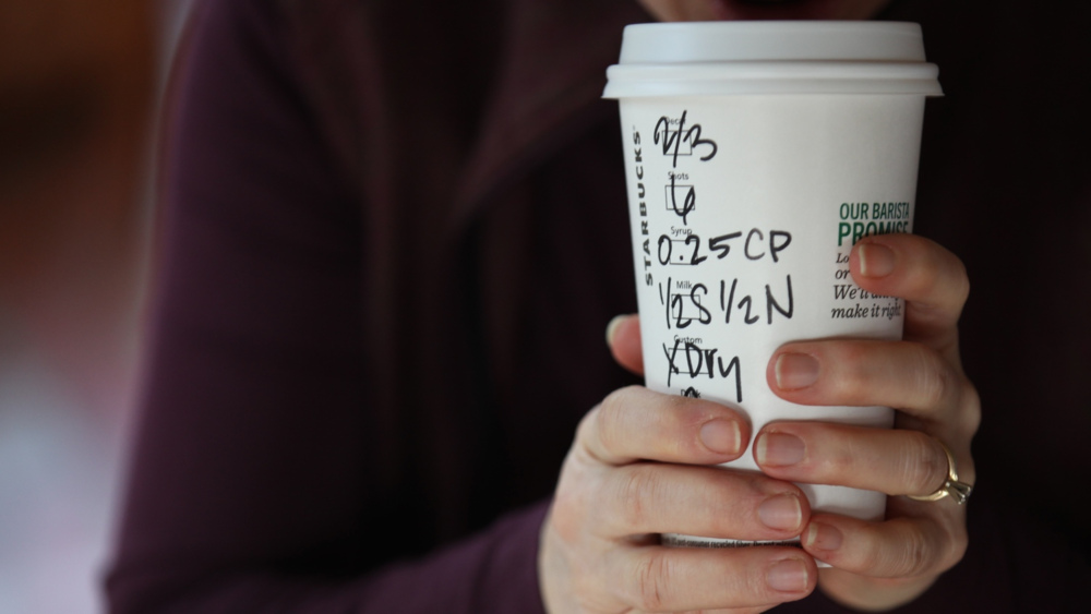 Coffee-Consumer.JPG