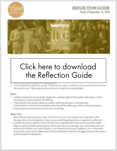 Reflection Guide Placeholders_COMING.png