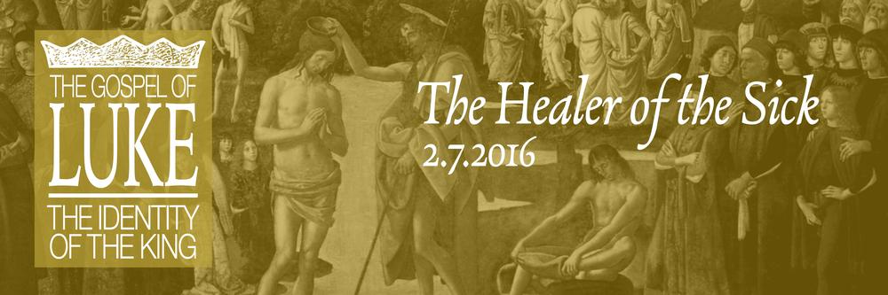 6. Luke-Identity Header Healer.jpg