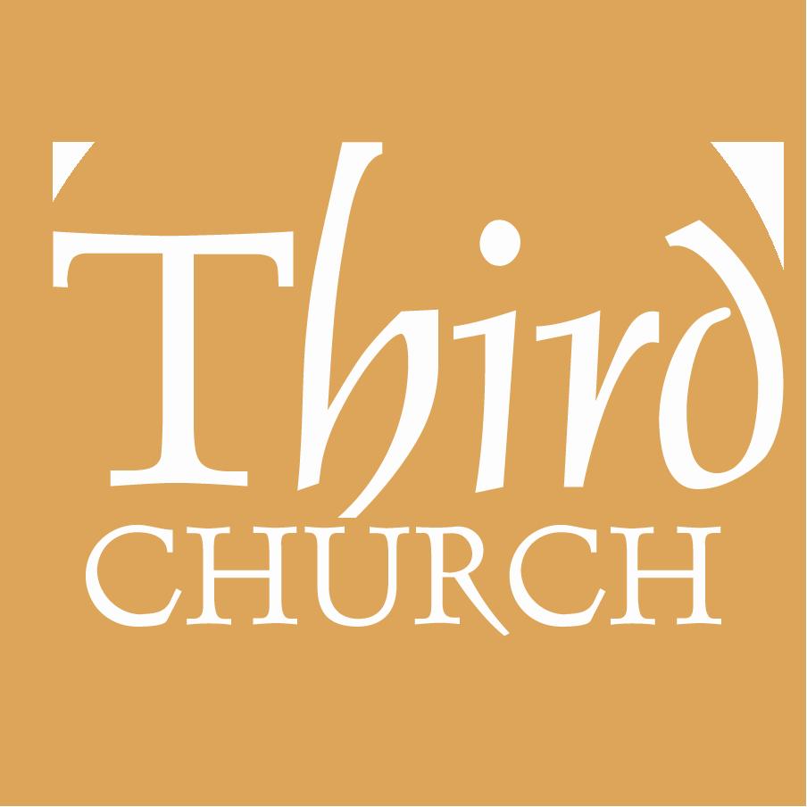 canceled the church abroad u0026 the church in our backyard u2014 third