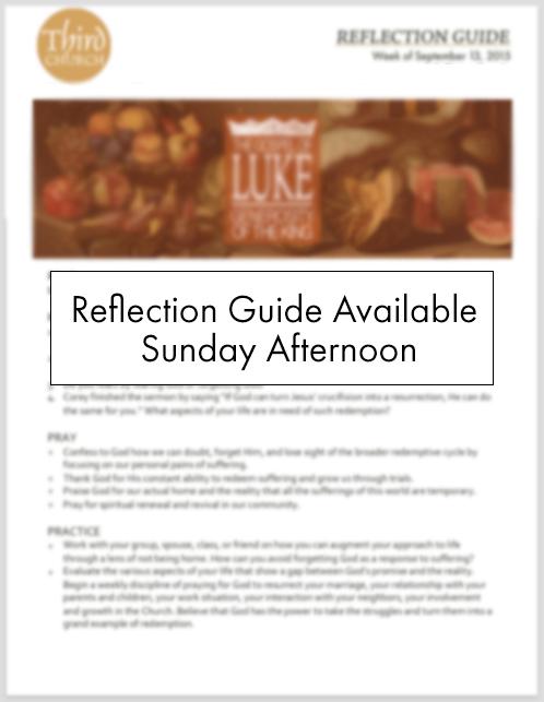 Reflection Guide Placeholders_Generosity.jpg