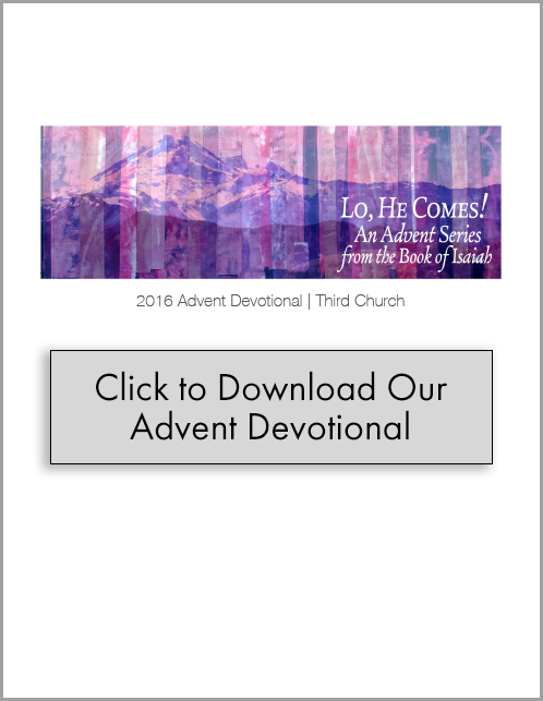 Devotional Guide Placeholders_Advent.jpg