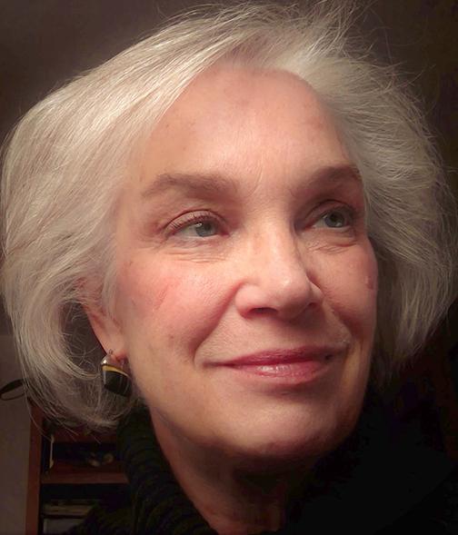 Karen Swenholt.jpg