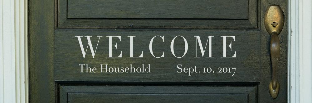 1. Welcome Series_Weekly Banner Household.jpg