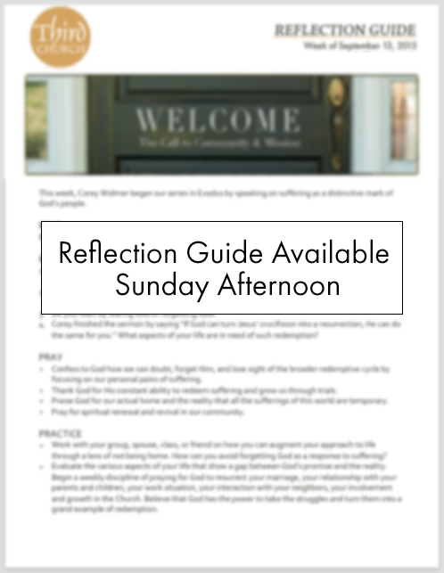 Welcome Reflection Guide .jpg