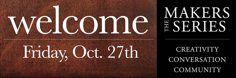 Makers WELCOME Homepage banner.jpg
