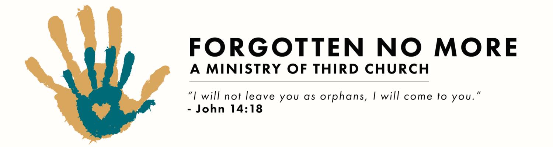 https://www.thirdrva.org/forgotten-no-more