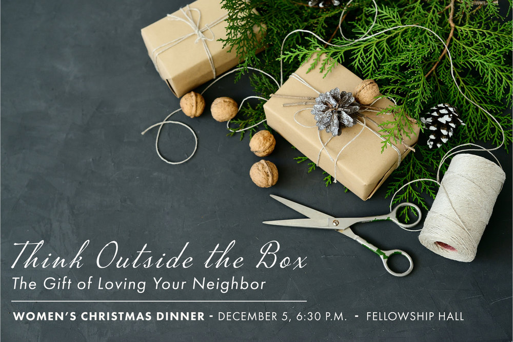 2017 Christmas Dinner Image2.jpg