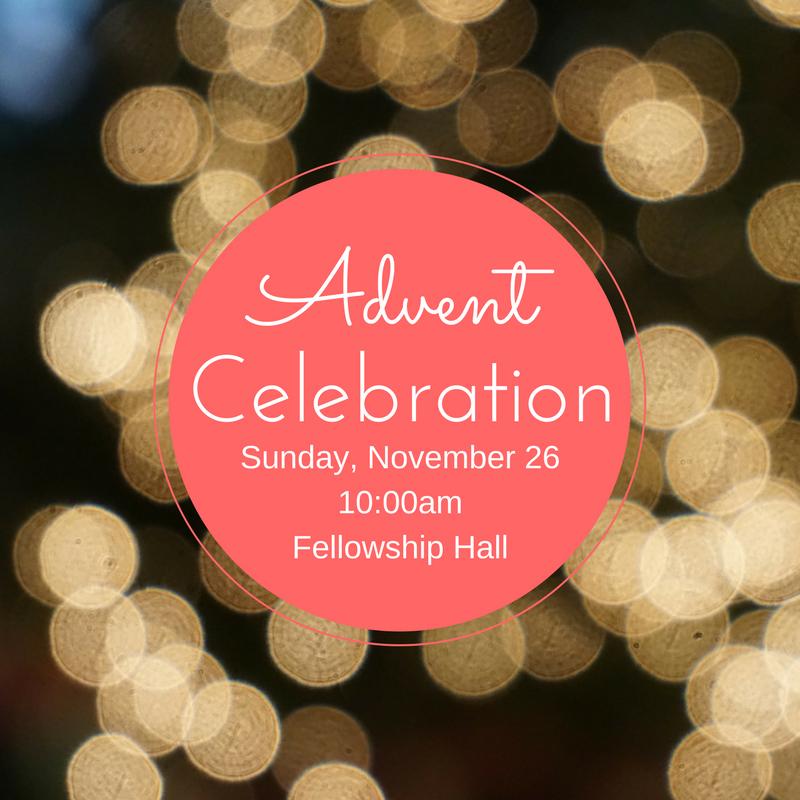 Advent Celebration copy.jpg
