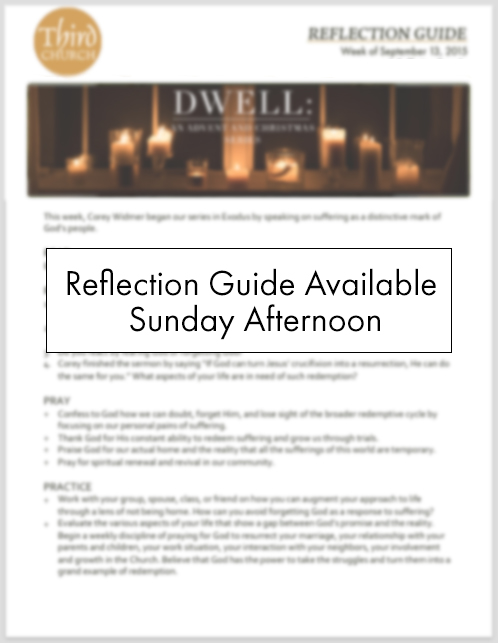 Reflection Guide Dwell.jpg