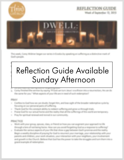 Reflection Guide Dwell.jpg
