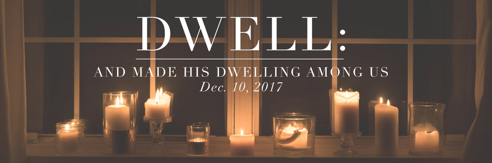 2. Dwell Banner_Weekly Banner Dwelling.jpg