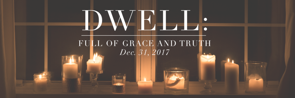 6. Dwell Banenr_Weekly Grace.png