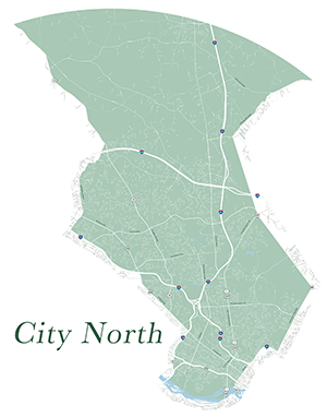 City North Parish Map Thumbnail.png