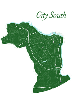 City South Parish Map Web Thumbnail.jpg