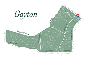 Gayton Parish Map Thumbnail.png