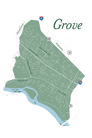 Grove Parish Map Thumbnail.png