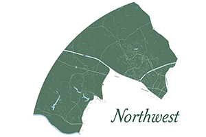 North West Parish Map Thumbnail.png