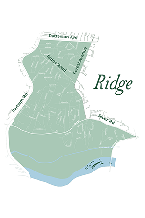 Ridge Parish Map Thumbnail.png