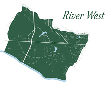 River West Parish Map Thumbnail.png
