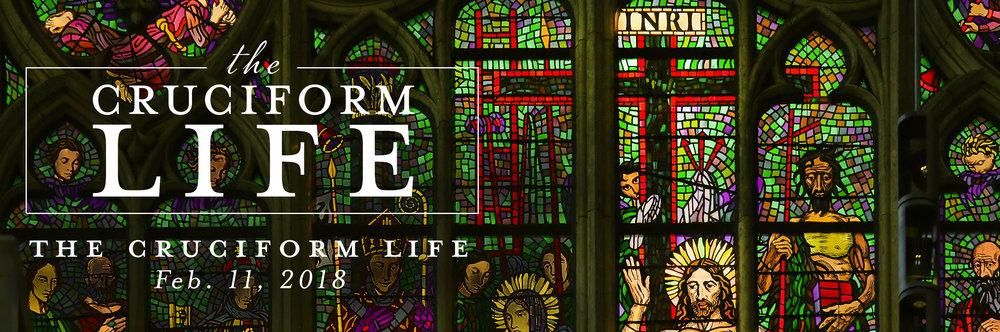1. Cruciform Life_Cruciform Banner.jpg