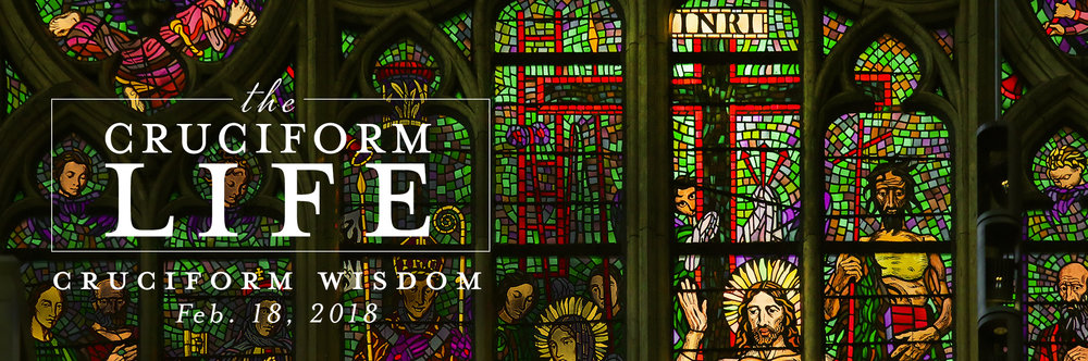 2. Cruciform Life_Wisdom Banner.jpg