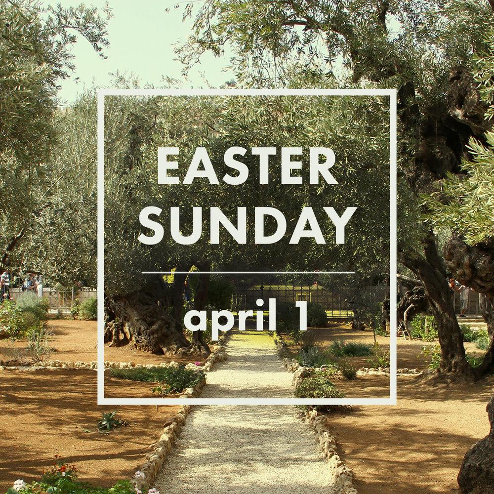 Holy Week_April1.jpg