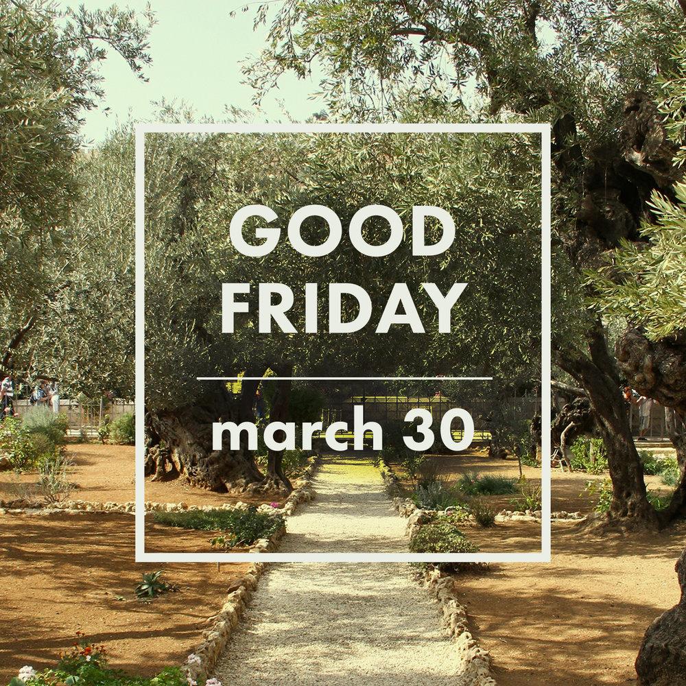 Holy Week_Good Friday.jpg