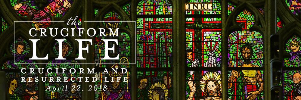 11. Cruciform Life_ Banner.jpg