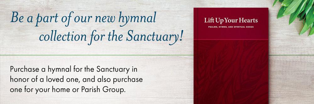hymnal-banner-2500x830.jpg