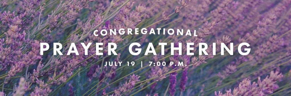 congregationalprayerbanner.jpg