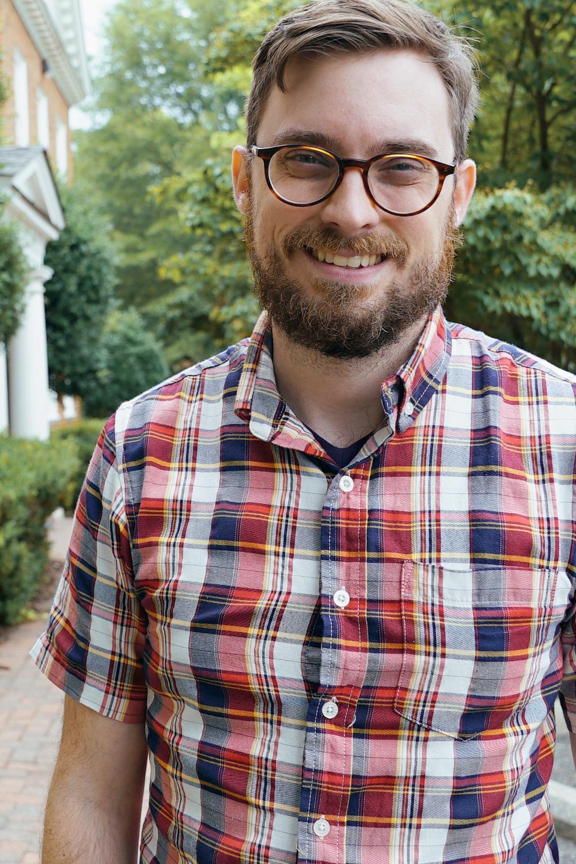 Chris-Porter-V.jpg