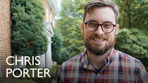 Chris-Porter.jpg