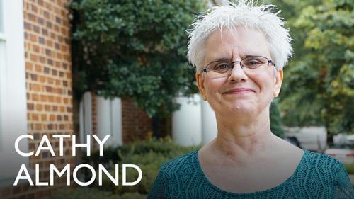 Cathy-Almond.jpg