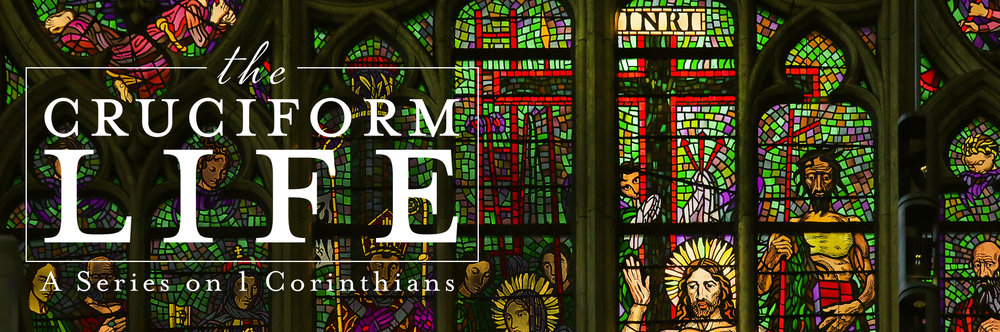 Cruciform-Life_Main-Banner.jpg