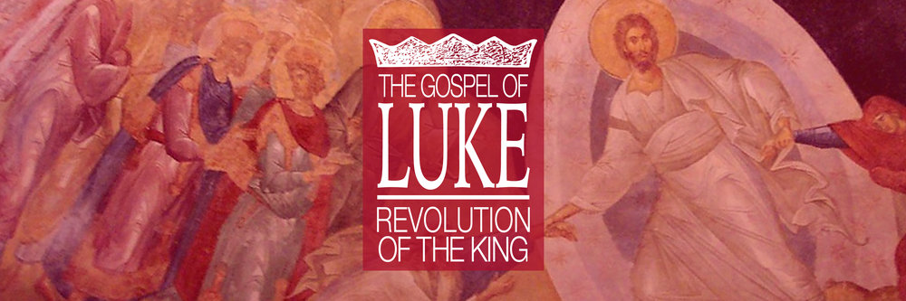 0. Luke-REVOLUTION of the King MAIN.jpg