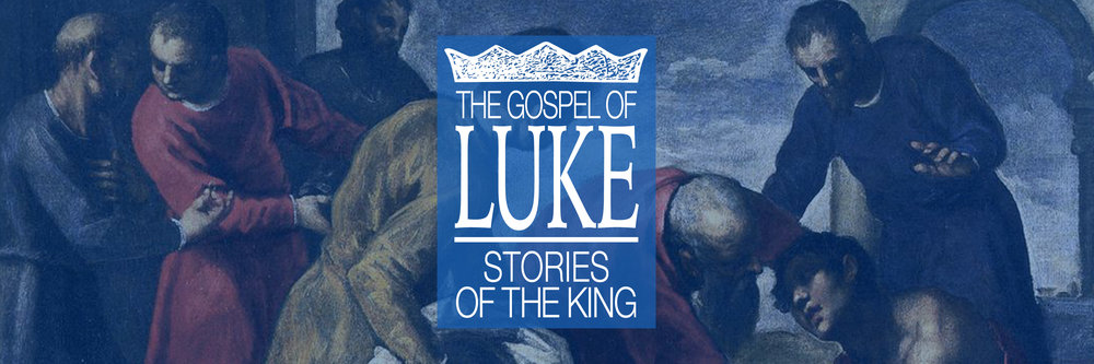 Luke-STORIES Header CENTER DARK .jpg