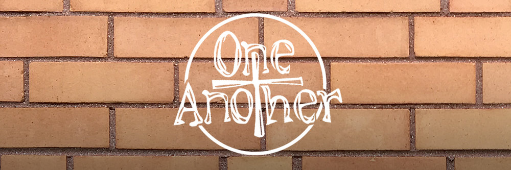 One Another Logo Up Bricks.jpg