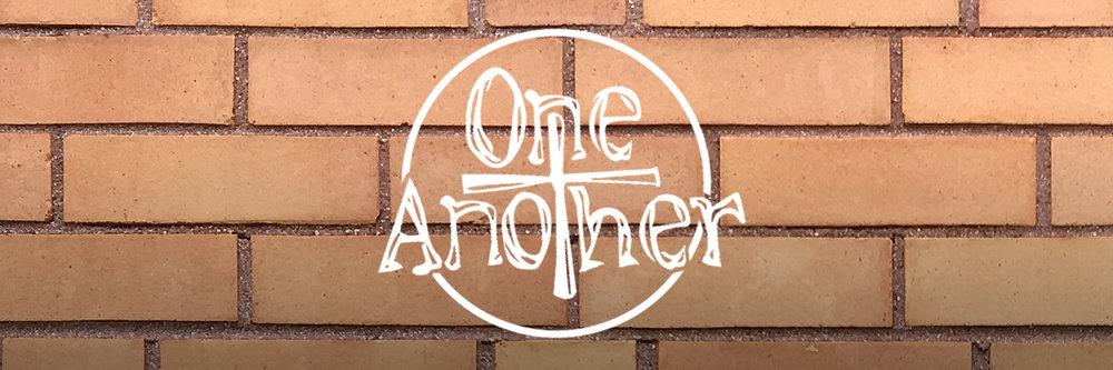 One Another Logo Up Bricks.jpg