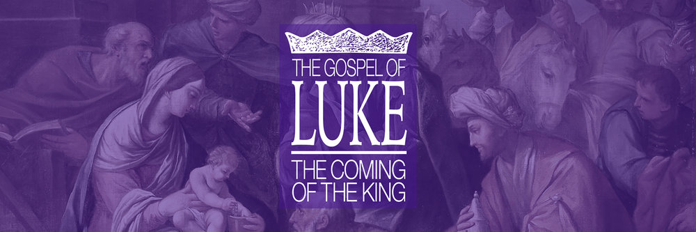 0. Luke-Coming Main Header.jpg
