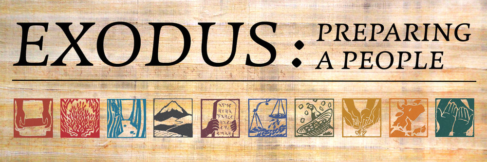 Exodus Series Banner.jpg