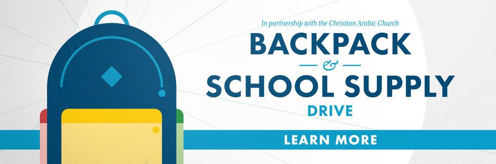 2018-cac-backpack-drive-banner.jpg