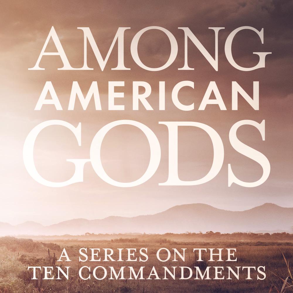 1-among-american-gods.jpg