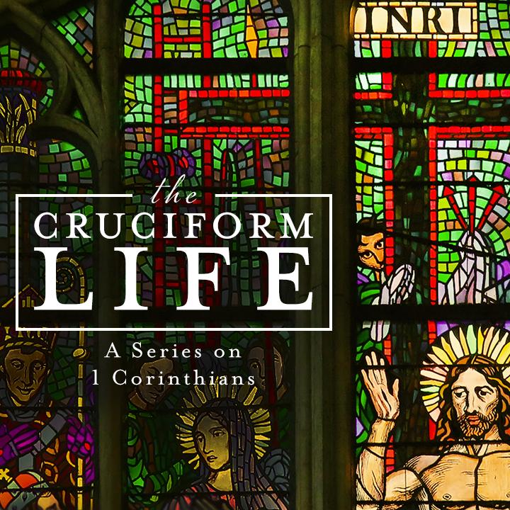 2-cruciform-life.jpg