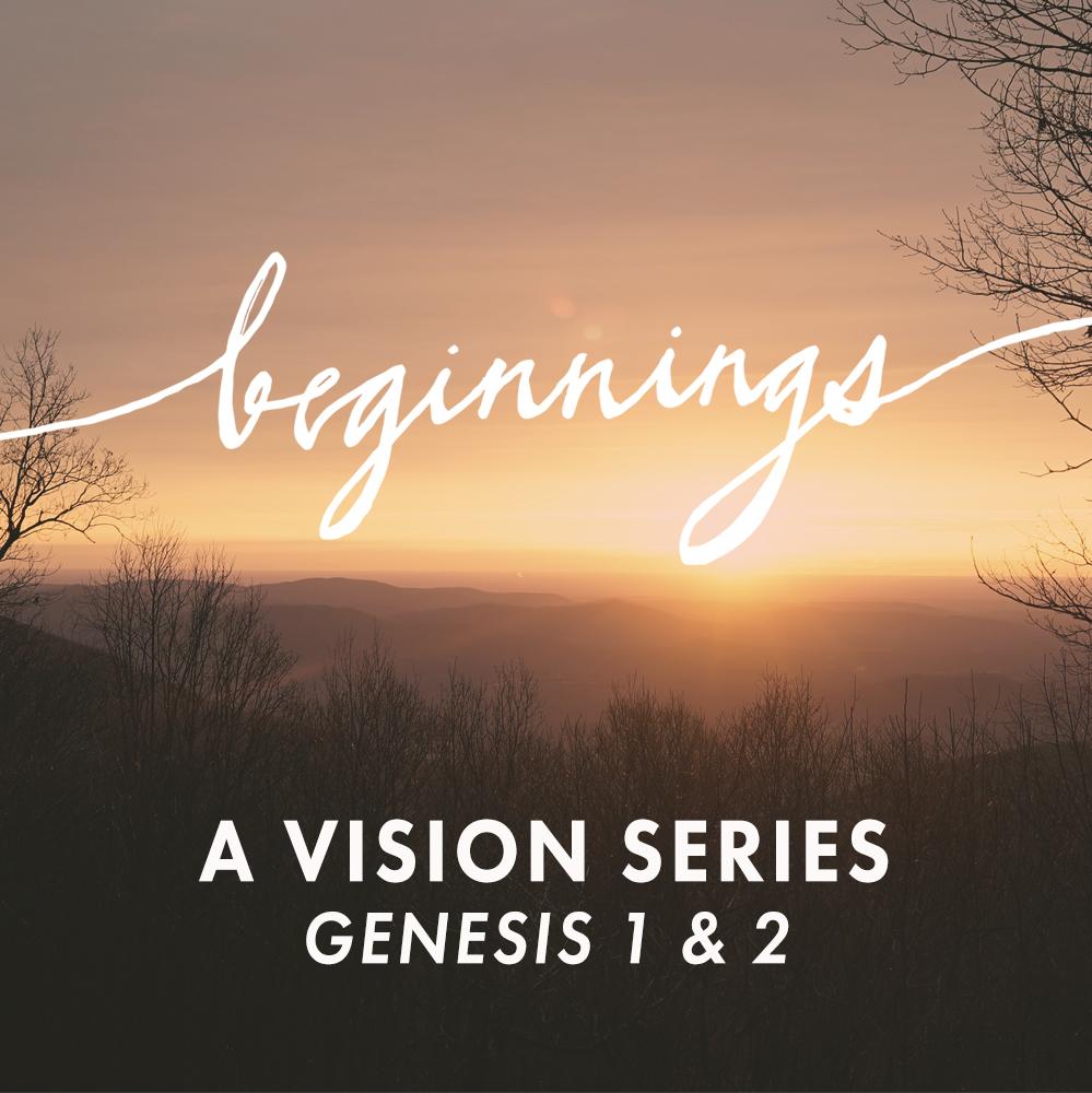 3-beginnings.jpg
