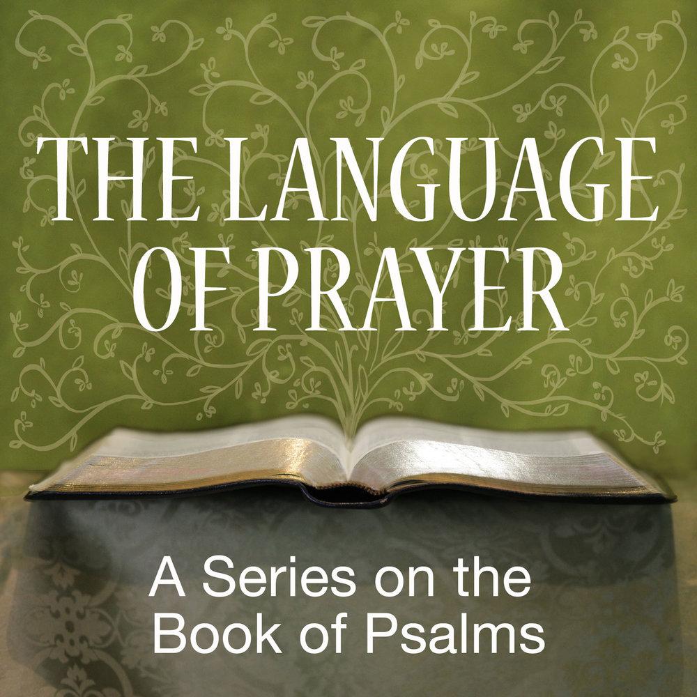7-psalms.jpg
