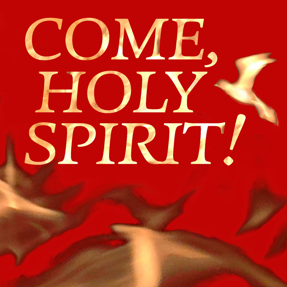 8-come-holy-spirit.jpg