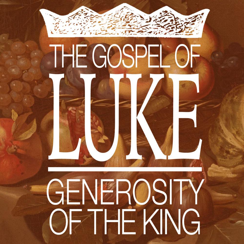 12-luke-generosity-of-the-king.jpg