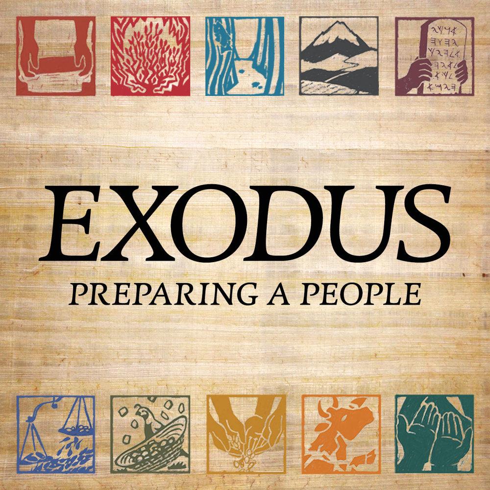 19-exodus.jpg